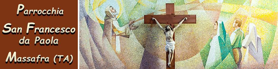 logo_parrocchia3